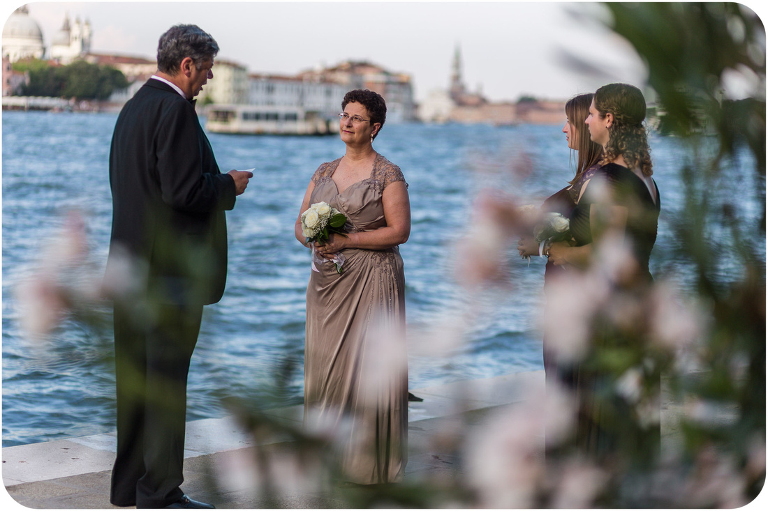 vows-renewal-photography-Venice-004