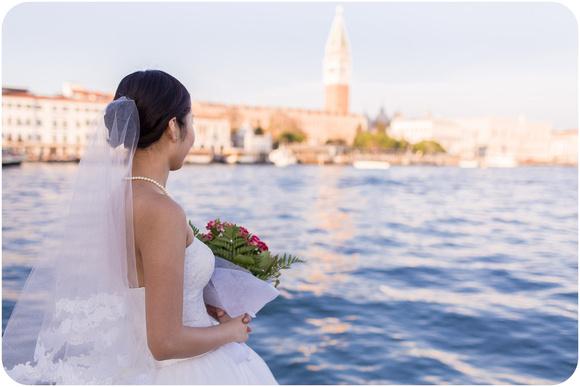 prewedding photography Venice