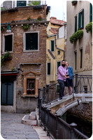 e-session-engagement-photography-Venice-015