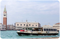 surprise-wedding-proposal-venice-001