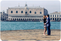 surprise-wedding-proposal-venice-007