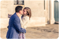 surprise-wedding-proposal-venice-011