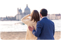 surprise-wedding-proposal-venice-013