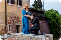 surprise-wedding-proposal-venice-005