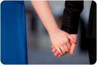 surprise-wedding-proposal-venice-015