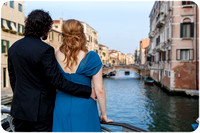 surprise-wedding-proposal-venice-018