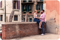 e-session-engagement-photography-Venice-018
