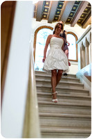 wedding-photographer-venice-007