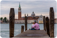 e-session-engagement-photography-Venice-014