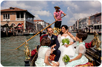wedding-may-Venice-009