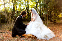 wedding-milano-IMG_4721_agosto_2012