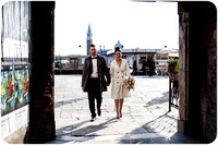 wedding-milano-2013-01-22-IMG_1353