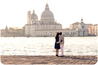 proposal-photography-venice-002