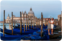 family-photographer-venice-013