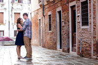 engagement-photography-19