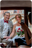 wedding-photographer-venice-010