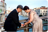 vows-renewal-photography-Venice-017