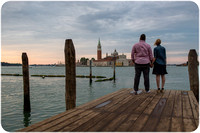 e-session-engagement-photography-Venice-006