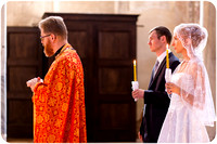 orthodox-wedding-venice-014
