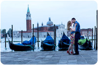 lovestory-photography-venice-020