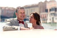 wedding-photographer-venice-012