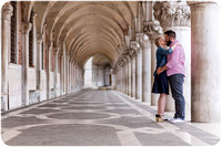 e-session-engagement-photography-Venice-003