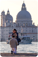 proposal-photography-venice-005