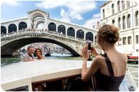 wedding-photographer-venice-014