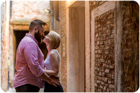 e-session-engagement-photography-Venice-017