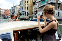 wedding-photographer-venice-015