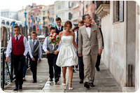 wedding-photographer-venice-020