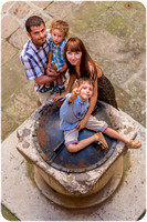 family-photographer-venice-020