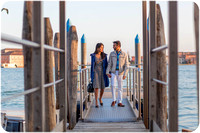 proposal-photography-venice-014