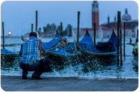 lovestory-photography-venice-021