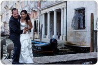 bridal portrait venice -010