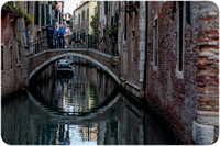 lovestory-photography-venice-010