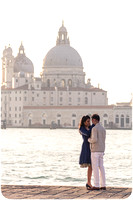 proposal-photography-venice-003