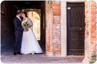 wedding-may-Venice-018