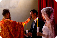 orthodox-wedding-venice-010