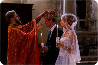 orthodox-wedding-venice-015