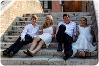 family-photographer-venice-002