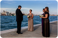 vows-renewal-photography-Venice-005