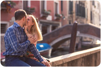 lovestory-photography-venice-003