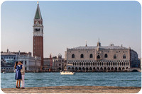 proposal-photography-venice-004