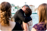 vows-renewal-photography-Venice-006