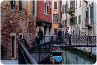 engagement-photography-Venice-017