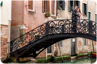 engagement-photography-Venice-014