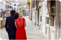 prewedding-photographer-venice-015