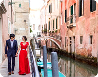 prewedding-photographer-venice-009