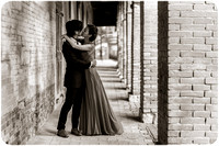 prewedding-photographer-venice-020